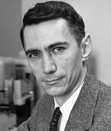 shannon masters thesis Applications of boolean algebra: claude shannon and circuit he completed a master's thesis in was su ciently impressed by shannon's thesis to sponsor its pub.